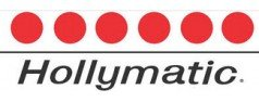 Hollymatic Corporation